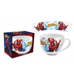 TazzaMug in Ceramica Avengers Confezionata in scatola