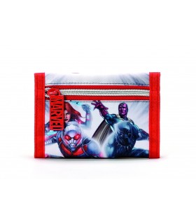 Portafoglio Avengers in Poliestere