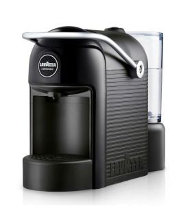 Macchina per Caffè Lavazza  A Modo Mio  Jolie White