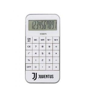 Calcolatrice Fc Juventus 10 Cifre con Varie funzioni