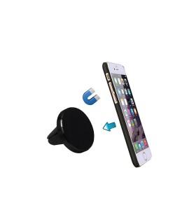 Supporto per Smartphone  da Auto Universale Magnetico