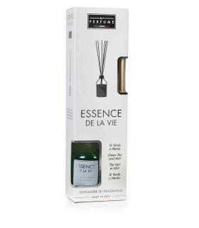 Diffusore di Fragranze per Ambienti My Perfume Tè verde e Menta 100ml
