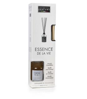 Diffusore di Fragranze per Ambienti My Perfume Vaniglia Caramellata  100ml