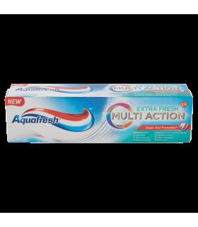 Aquafresh Tripla Protezione 75 ml