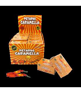 PETARDO CARAMELLA