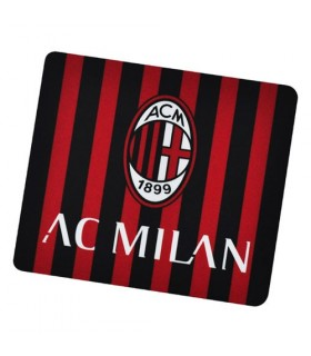 Tappetino Mouse A.C. Milan