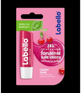 Labello Cherry Shine  conf. 12 pz.