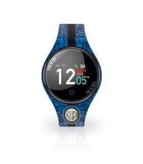 Orologio Smart Fit F.C. Inter