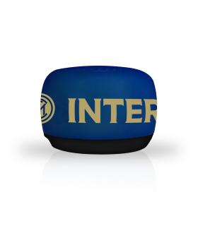 Mini Speaker  F.C. Inter confezionato in scatola