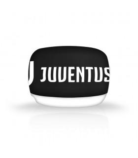 Mini Speaker Bluetooth  F.C. Juventus confezionato in scatola