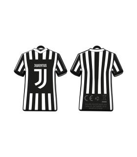 Power Bank 800 mAh F.C. Juventus confezionata inm
