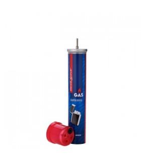 Gas Silver Match 65 ml conf. 12 pz.