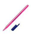 Evidenziatore Staedtler Triplus Colore Rosa
