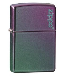 Zippo Iridescent