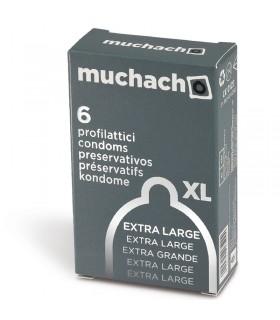 Muchacho Classico Extra Large da 6 conf. da 20 pz.