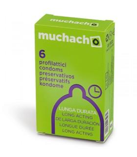Muchacho Classico Ritardante da 6 conf. da 20 pz.