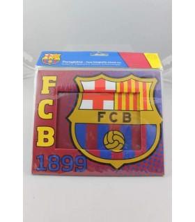 Cornice portafoto in cartone Barcellona