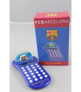 Calcolatrice Barcellona
