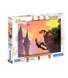 Puzzle Clementoni Disney  Collection 1000 pz.