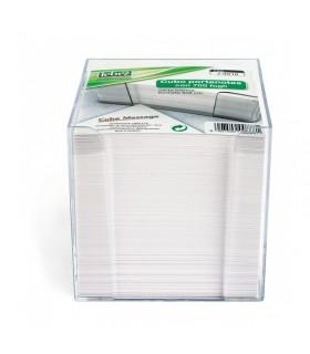 Cubo Bianco Lebez da 700 Foglietti