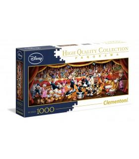 Puzzle Clementoni 1000 pz. Disney