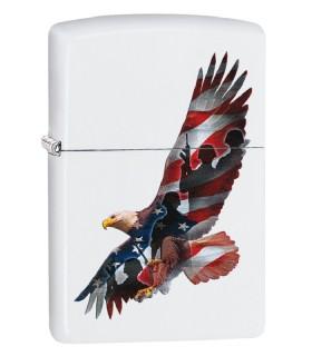 Zippo U.S.Eagle