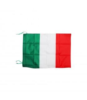 BANDIERA ITALIA 50X70CM