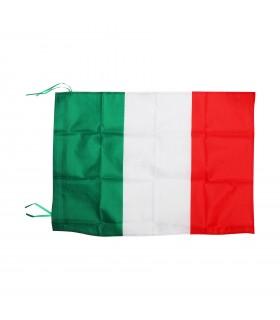 BANDIERA ITALIA 70X100 CM