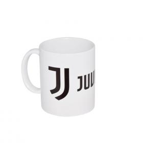 Tazza Juventus in Ceramica