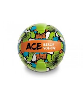 Pallone Beack Volley Ace Szize 5 Disponibile in 3 colori