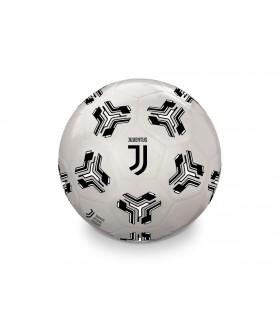 Pallone Juventus in Plastica