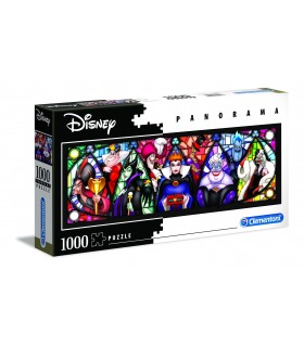 Puzzle Clementoni Collection  1000 pz. Disney