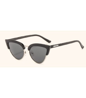 Occhiali da Sole El Charro Kit Monterey Expo da 8 pz. modelli assortiti