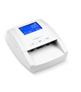 Conta Verifica e Controlla Banconote Iternet Mod. HT 70 colore Bianco