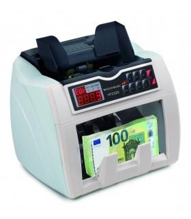 Conta Verifica Banconote Holenburg Mod. HT2320 con Ampio Display