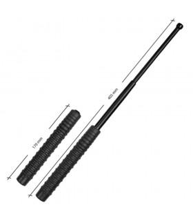 Bastone Estensibile 16/400mm