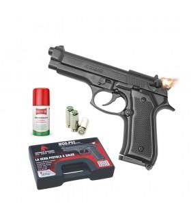 Pistola a Salve P92