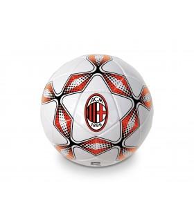Pallone Cuoio Milan