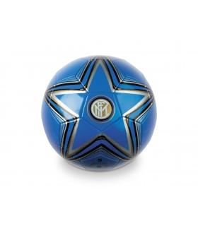 Pallone Cuoio Inter