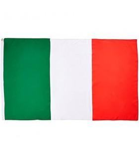 Bandiera Italia Misura 150x90 cm
