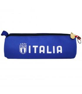 Portapenne Tubolare Mis. 21,5X7X7 Italia