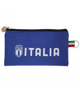 Bustina Portapenne Italia