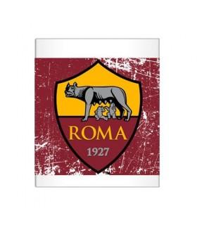 Tazza in Ceramica AS Roma confezionata in scatola da regalo