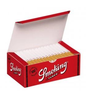 TUBI SMOKING DA 100 PZ.