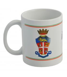 Tazza Mug in Ceramica Arma dei Carabinieri