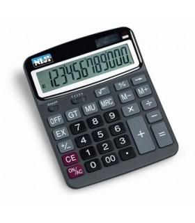 Calcolatrice Elettronica a 12 Cifre Dimensione 15x18