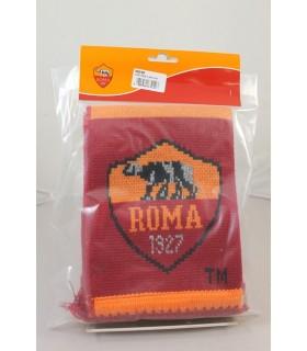 Sciarpa Tubolare Roma in acrilico tipo lana da bambino