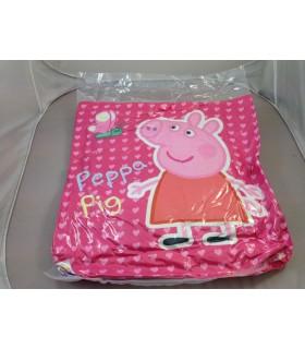 Cuscino Peppa Pig cm 40x40