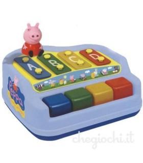 PIANO XILOFONO PEPPA PIG