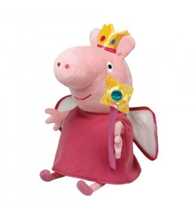 Peluche Peppa Pig 50 cm